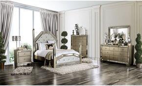 Furniture of America CM7185CKBNDCM