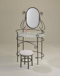 Acme Furniture 90143