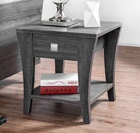 Furniture of America CM4085E