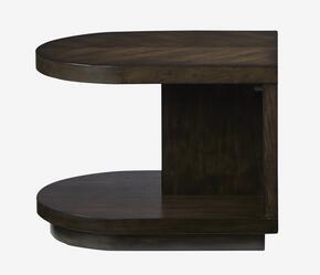 Progressive Furniture T51202