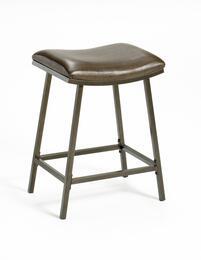 Hillsdale Furniture 63725