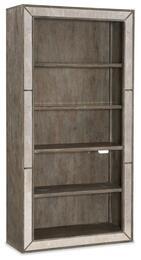Hooker Furniture 164110445LTWD
