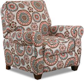 Lane Furniture 6519P11CANYONADOBE