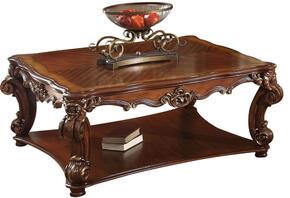 Acme Furniture 82002