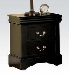 Acme Furniture 19503