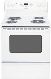Hotpoint RB720DHWW
