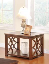 Myco Furniture 5957ET