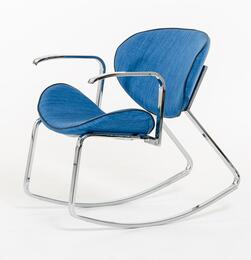 VIG Furniture VGEUMC8709CHA