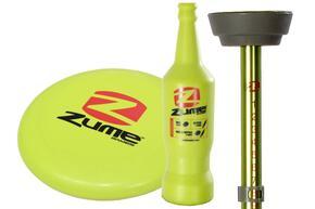 Zume Games OD0007W