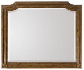 Hooker Furniture 58409000480