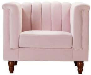 Glory Furniture G0554AC