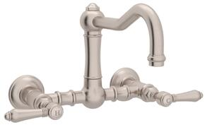 Rohl A1456LMSTN2