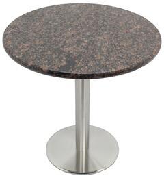 Art Marble Furniture G21554RDSS1428D