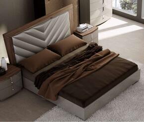 J and M Furniture 18214Q