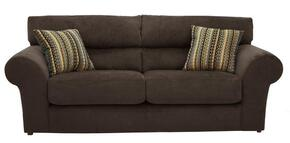 Jackson Furniture 436604191509250529
