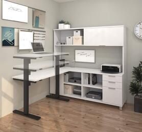 Bestar Furniture 12085817