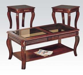 Acme Furniture 06152