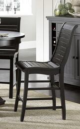 Progressive Furniture P81263