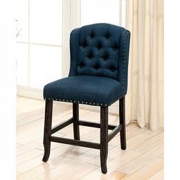 Furniture of America CM3324BKBLPCW2PK