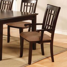 Furniture of America CM3100ACDK2PK