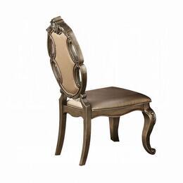 Acme Furniture 61292