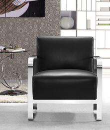 VIG Furniture VG2T0560BLK