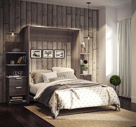 Bestar Furniture 8088147