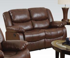 Acme Furniture 50011