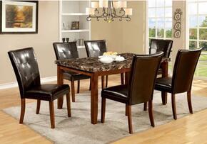 Furniture of America CM3328T6SC