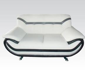 Acme Furniture 51156