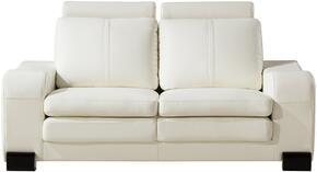 American Eagle Furniture AE210IVLS