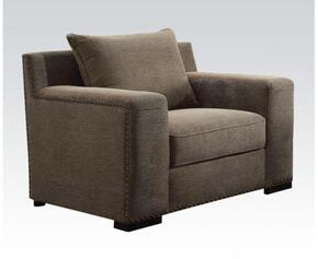 Acme Furniture 52192