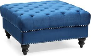 Glory Furniture G0351O