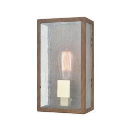 ELK Lighting 471301