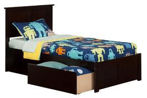 Atlantic Furniture AR8612111