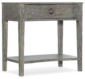 Hooker Furniture 57519001595