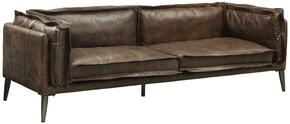 Acme Furniture 52481