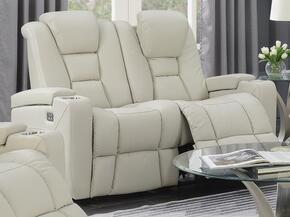 Myco Furniture 1105LTA