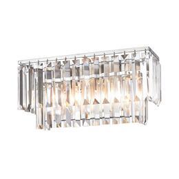 ELK Lighting 152112