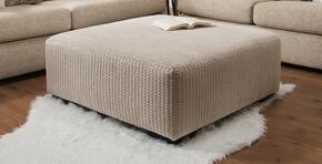 Chelsea Home Furniture 73834032GENS28012OGL