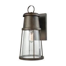 ELK Lighting 450661