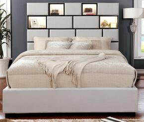 Furniture of America CM7303QBED