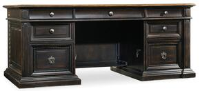 Hooker Furniture 537410563