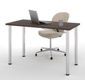 Bestar Furniture 6585252