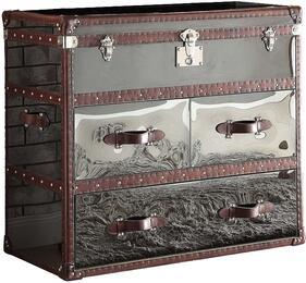 Acme Furniture 97154