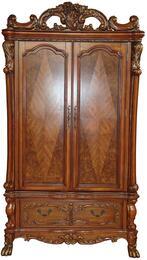 Acme Furniture 12147