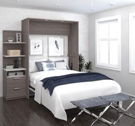 Bestar Furniture 8089747