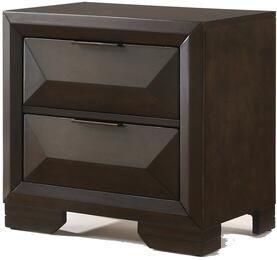 Acme Furniture 22873