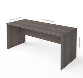 Bestar Furniture 1604001147