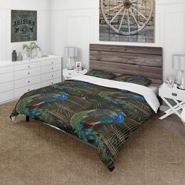 Design Art BED18717K